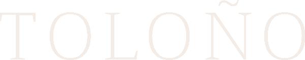 Logo de Toloño Light Line